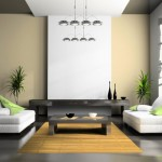 home remodeling modern style